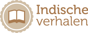 indischeverhalen